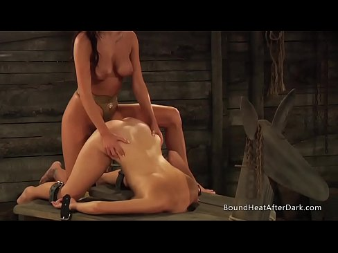 cover video the submissive  she can