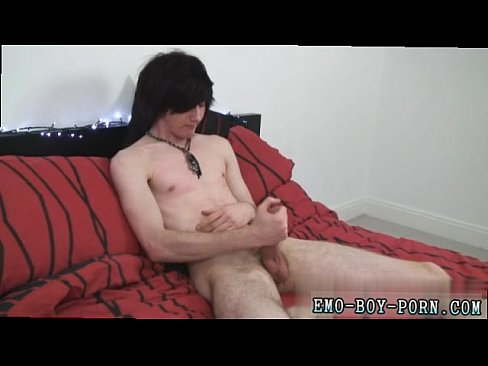 Shemale cock huge