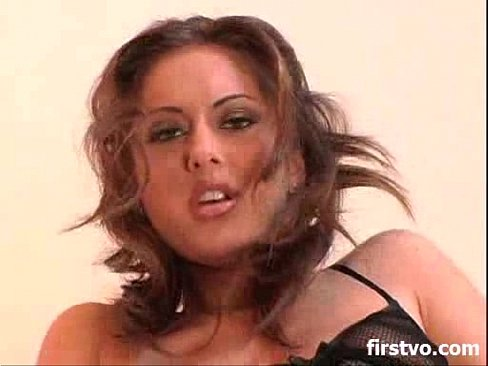 Real amature homemake porn