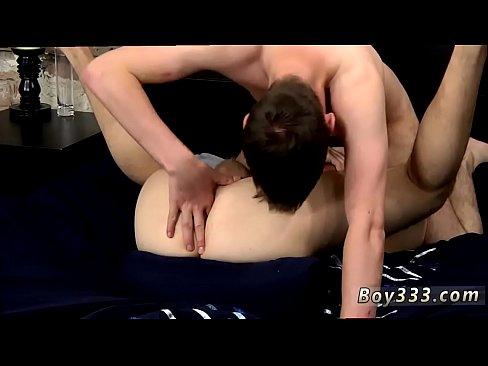 Tia the pornstar