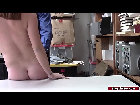 theme amateur deep anal footing excellent, support