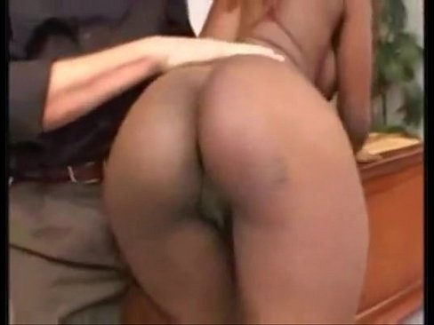 3 trochę porno