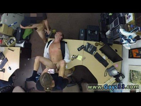naked dutch boys