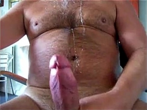 mature gay hairy FREE videos found on XVIDEOS for this