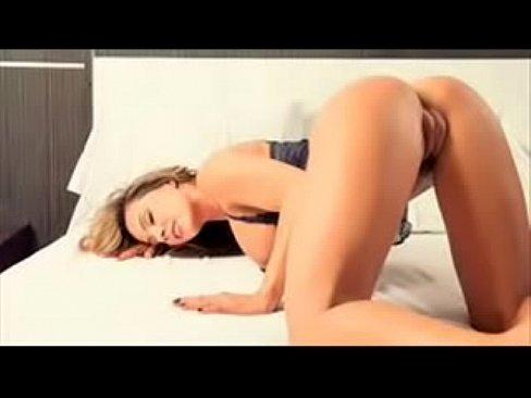 Jouir des films porno