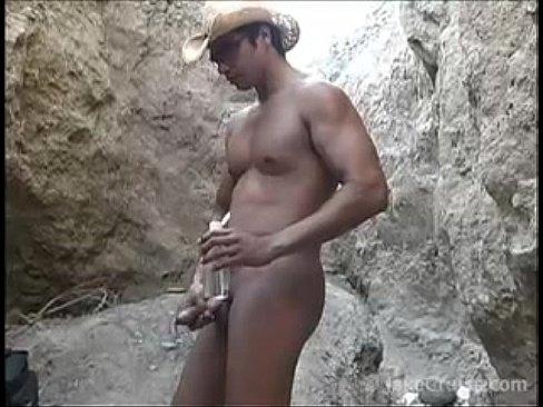 take your panties off spanking