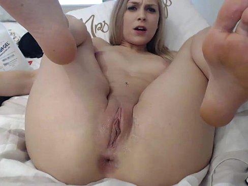 almost amateur latina sex thumbnails were not