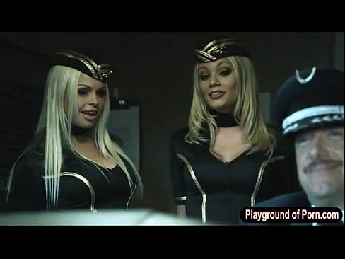 Video bokep Fly girls