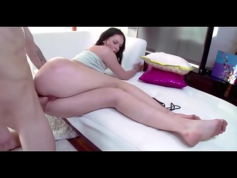 Small boys and girls hot porn