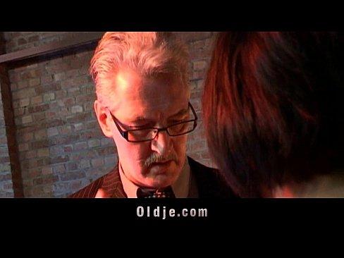 Black booty deepthroat videos