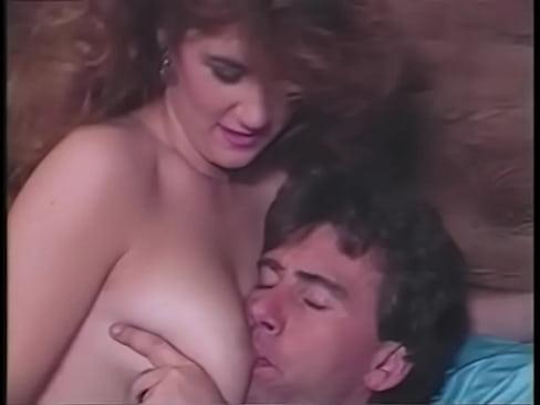 Danni Ashe -Big Tits – Blowjob And Titfuck