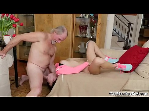 Amateur fun hd and young legal porn Dukke the Philanthropist