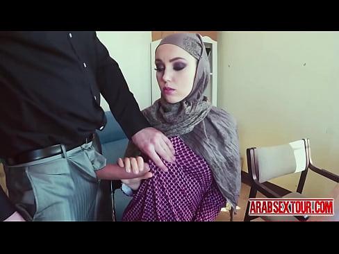 Арабское домашнее онлайн 8