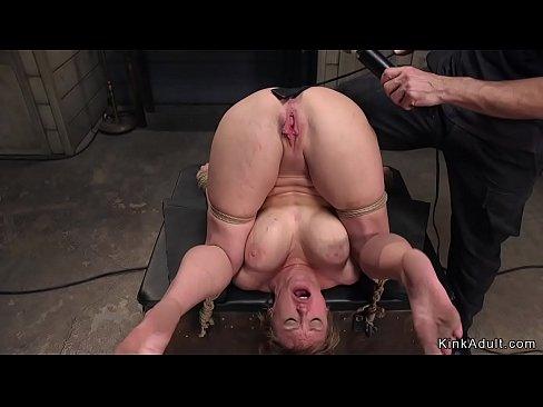 Free 3gp gay porn video clips