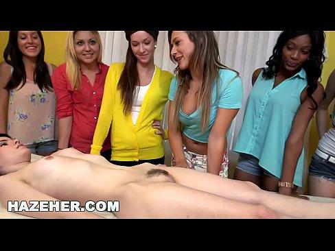 www women man sexvideo