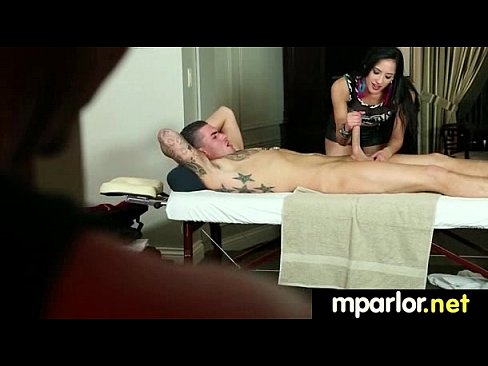 Was Busty massage parlor blowjob videos apologise, but