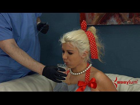 Layla Price Cum Play's Thumb