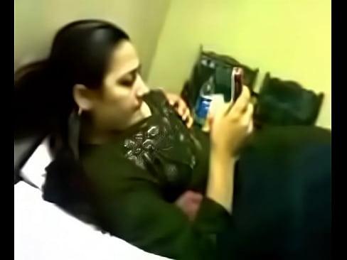 Deshi Boy Licking Deshi Girl Pussy Hindi Audio Videos Free