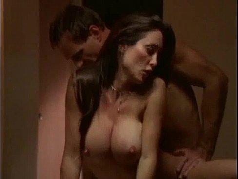 Nikki fritz having sex downloads