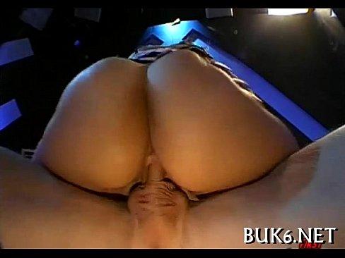 Blow group-sex with thick jizzum XXX Sex Videos