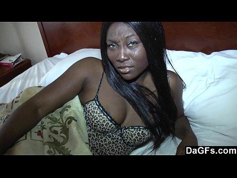 Black pornstar xena naughty america