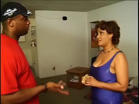 Kira Rodriguez Anal Threesome