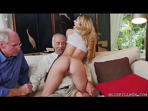 blonde ass tits hd and cum chums sisters frannkie and the gang tag team