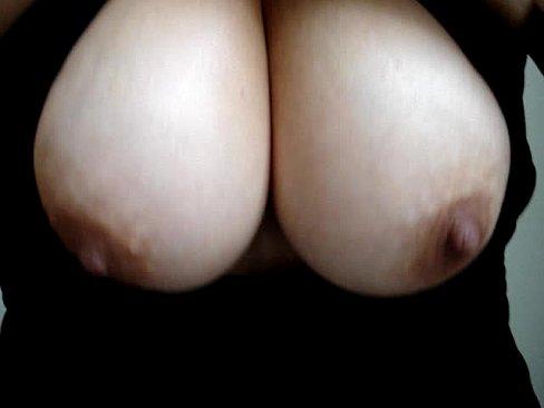 ani eranyan porno video