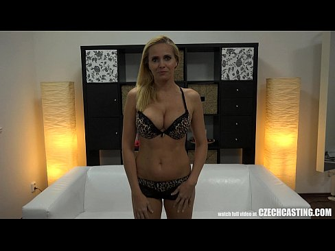 gay escort brazil porno de dibujos animados
