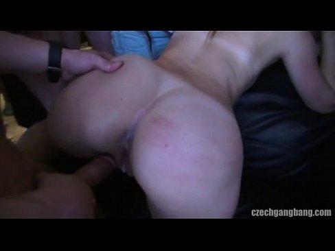 long porn video free tranny