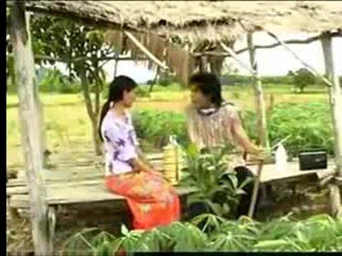 Aasian Sex Farm