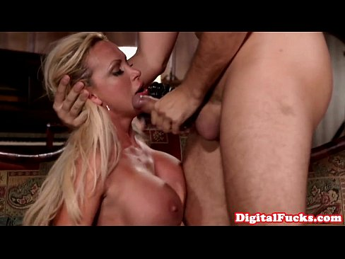 Hot mature bitches free full videos