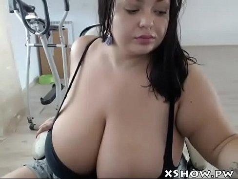Horny slut pics