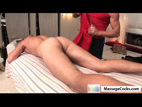 blekinge escort prague nuru homo massage