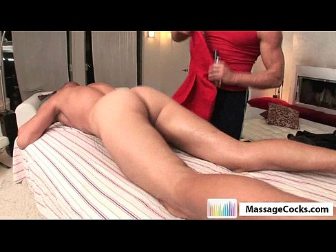 Massagecocks latino professional massage