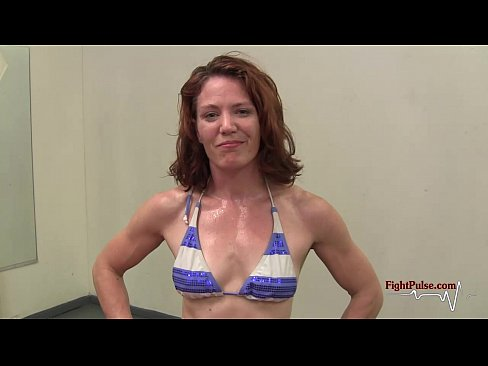 Femdom headscissors tube videos