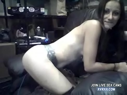 Hot Ass Fuck Sex