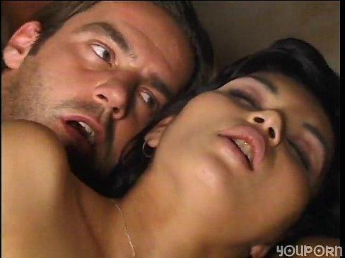 Male sex pics Transsexuel woman porn
