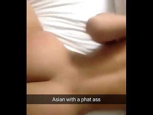 south africans spreading pussy