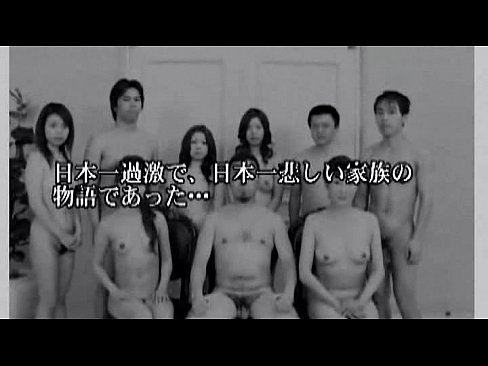 Video bokep Chinese Orgy