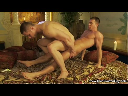 chicascalientes porno gey español