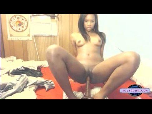 free sexy black teen videosbick dick videos
