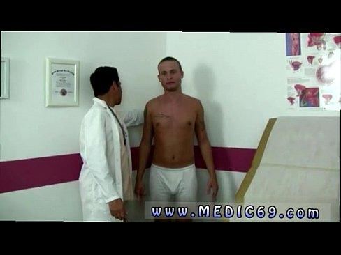 nude girls gf revenge shower
