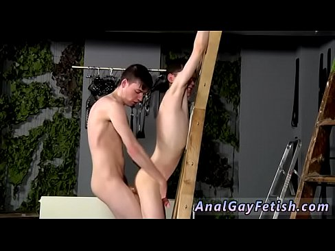 Tracy recommends Transsexual masturbation