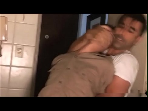 Dad Abuse And Fuck A Young Boy Xvideos Com