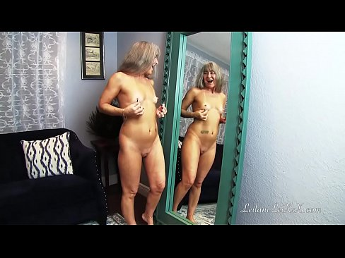 Kristina and karissa naked