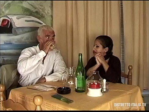 video porno russi gratis corna al matrimonio