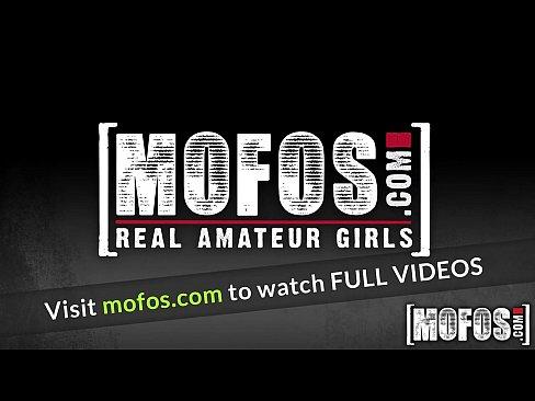 Mofos.com – (Alexis Rodriguez) – Pervs On Patrol