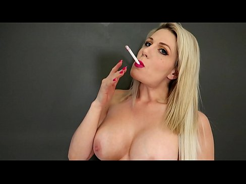 Big Tits Blonde Stepmom