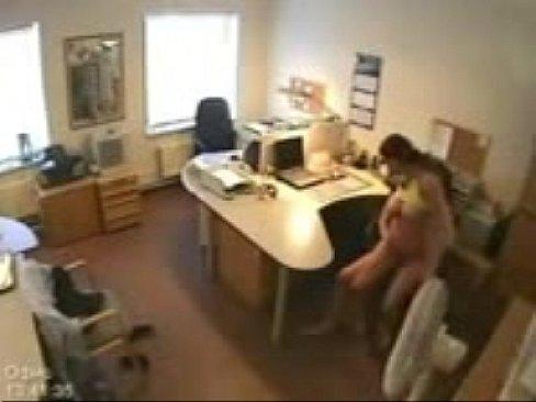 Дрочит на работе веб камера